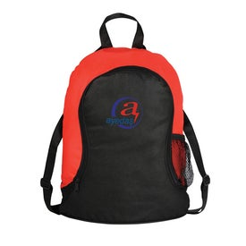 The Dino Backpack for Promotion