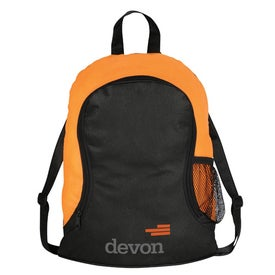 The Dino Backpack Giveaways