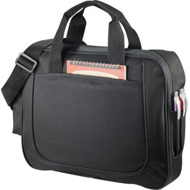 Company The Dolphin Briefcase