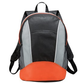 The Elroy Backpack Giveaways