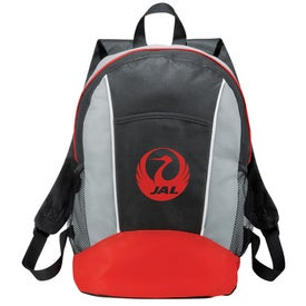 The Elroy Backpack