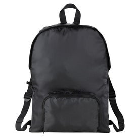 Promotional The Falcon Backpack