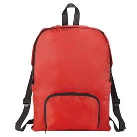 Company The Falcon Backpack