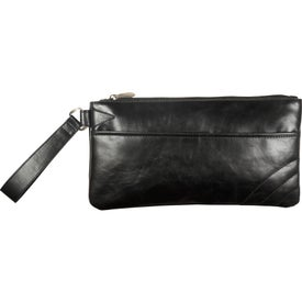 Company The Kate Deco Wristlet