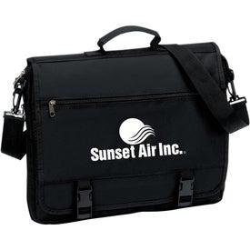 The Mariner Briefcase
