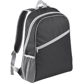The Matrix Backpack with Your Logo