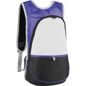 The Parachute Tablet Backpack for Your Organization