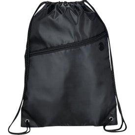 Company The Robin Drawstring Backpack