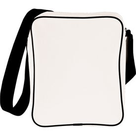 The San Diego Retro Tablet Bag for your School