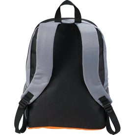 Promotional The Skywalk Backpack