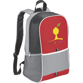 The Skywalk Backpack for your School