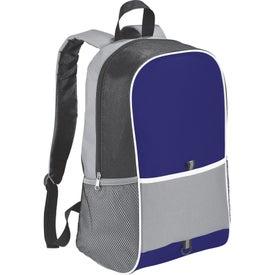 The Skywalk Backpack for Promotion