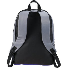 Company The Skywalk Backpack