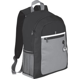 The Sunday Sport Backpack for Your Church