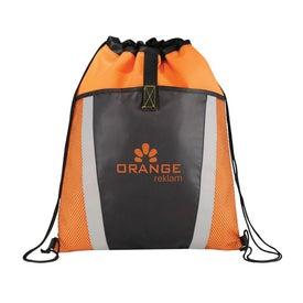 The Vortex Drawstring Backpack Giveaways