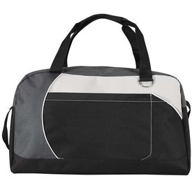 Company The Wingman Duffel