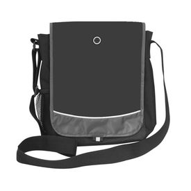 Company The Bel Aire Messenger Bag