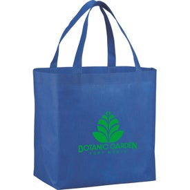 The YaYa Budget Shopper Tote for Your Organization