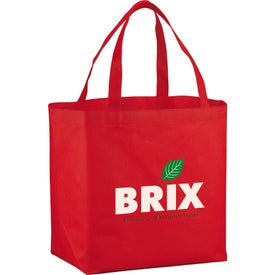 The YaYa Budget Shopper Tote for Your Church