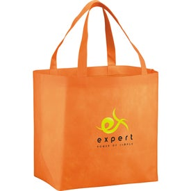 The YaYa Budget Shopper Tote for your School