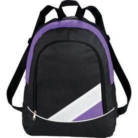 Thunderbolt Backpack Giveaways