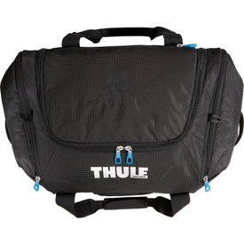 Thule Crossover 70L Duffel for Your Organization