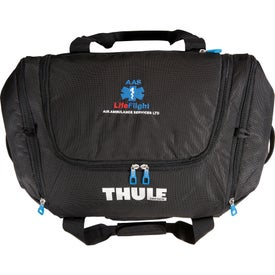 Promotional Thule Crossover 70L Duffel