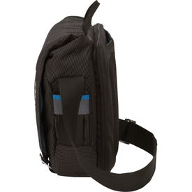 Thule Crossover Compu-Messenger Bag for Your Company