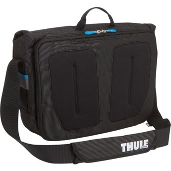 Promotional Thule Crossover Compu-Messenger Bags with Custom Logo ...