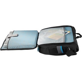 Promotional Thule Crossover Compu-Messenger Bag
