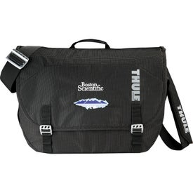 Thule Crossover Compu-Messenger Bag for Your Church