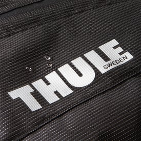 """Company Thule Crossover Sling 13"""" Compu-Backpack"""