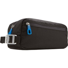 Thule Crossover Toiletry and Utility Bag for Your Organization
