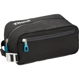 Thule Crossover Toiletry and Utility Bag with Your Slogan