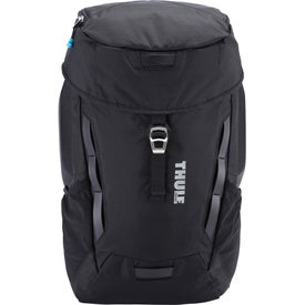 Logo Thule Enroute Mosey Daypack