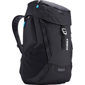 Customized Thule Enroute Mosey Daypack