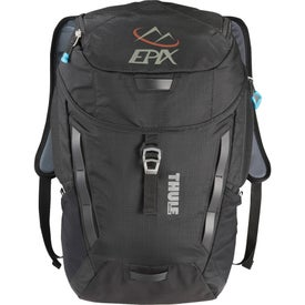 Company Thule Enroute Mosey Daypack