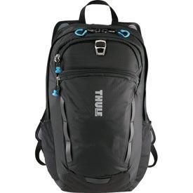 Logo Thule EnRoute Strut Daypack