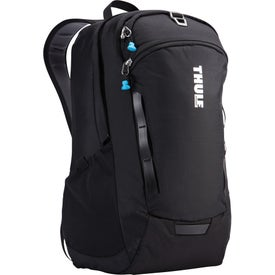 Thule EnRoute Strut Daypack Giveaways