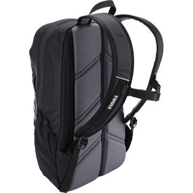 Thule EnRoute Strut Daypack for Promotion