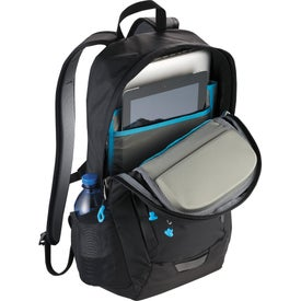 Thule EnRoute Strut Daypack for Your Organization