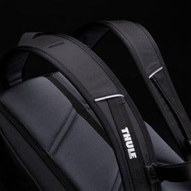 Thule EnRoute Strut Daypack for Marketing