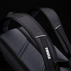 Thule EnRoute Strut Daypack for Marketing