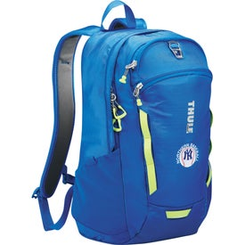 Thule EnRoute Strut Daypack Branded with Your Logo