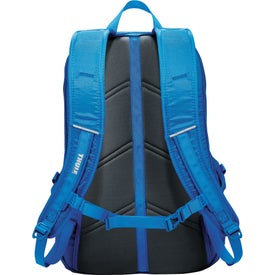 Thule EnRoute Strut Daypack for your School