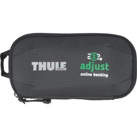 Thule Subterra PowerShuttle Mini Cases