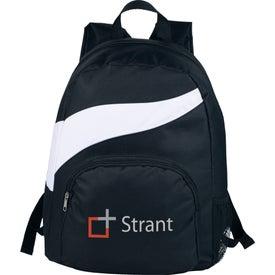 Tornado Backpack for Customization