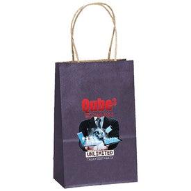 Toto Shopping Bag
