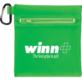 Promotional Promotional Ditty Bag