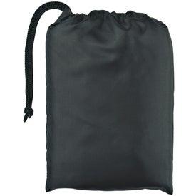 Travel Comfort Kit Giveaways